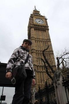 10simobirthday_londyn_110